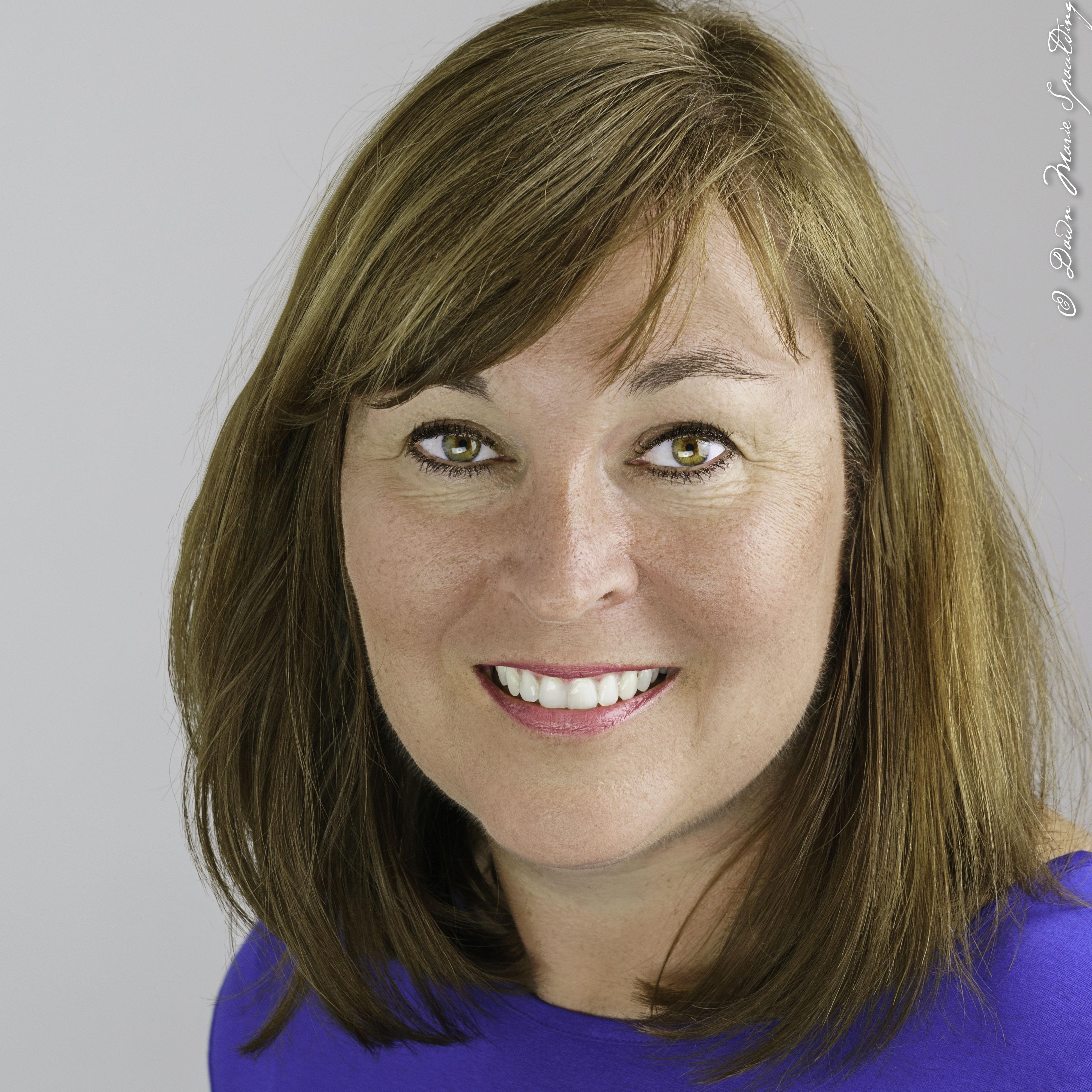 Karen-Meier